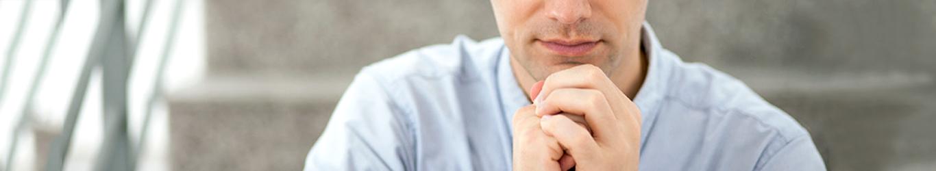 confianza-en-dios oracion relacion
