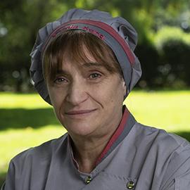 Celia Adolfo