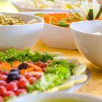 alimentacion-saludable-pasos-cambiar