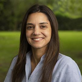 Érika Borrino
