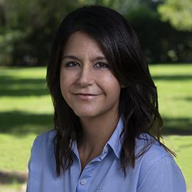 Gisela Kinstler