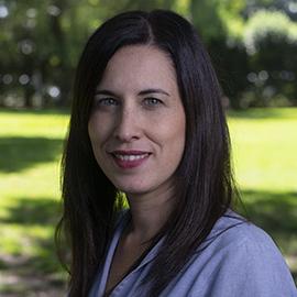 Mariana Alfaro