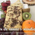 pan-arroz-mandioca-2