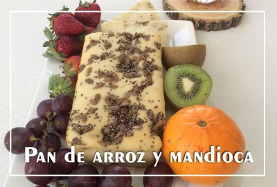 pan-arroz-mandioca-2