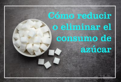 reducir-eliminar-consumo-azúcar