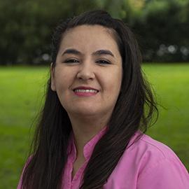 Soledad Scholles