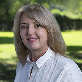 Sonia Bernhardt