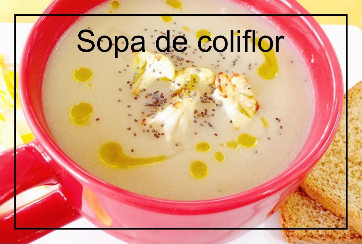 sopa-de-coliflor