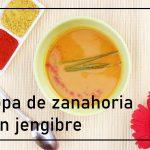sopa-zanahoria-jengibre