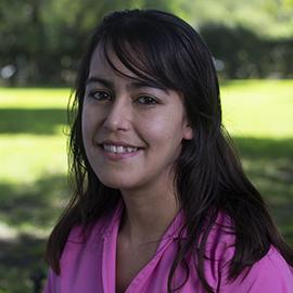 Lucía Silveira