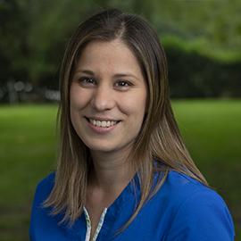 Natalia Argüello