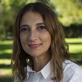 Claudia Ceraolo