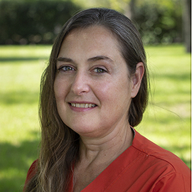 Daniela Fritzler