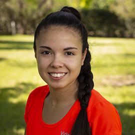 Roxana Gómez de Olivera