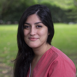 Giselle Ceballos