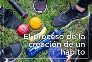 proceso-creación-hábito