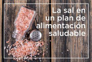 sal-alimentación-saludable