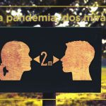 pandemia-dos-miradas