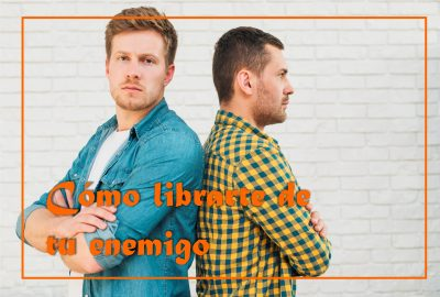 librarte-enemigo