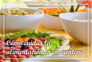 cuidar-alimentación-cuarentena