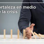 Fortaleza-crisis
