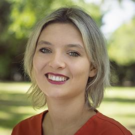 Michelle Cecotto
